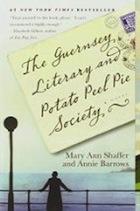 ww2 - guernsey literary