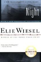 ww2 - night