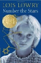 ww2 - number the stars