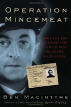 ww2 - operation mincemeat
