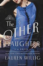 Other Daughter, The