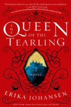 Queen of the Tearling, The