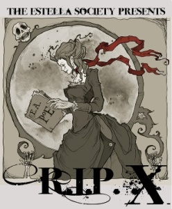 Art courtesy of Abigail Larson.