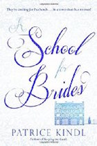 School for Brides, A