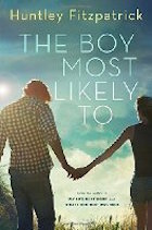 Boy Most Likely To, The