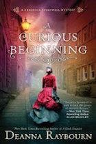 Curious Beginning, A