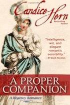 Proper Companion, A