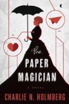 Paper Magician, The