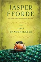 Last Dragonslayer, The