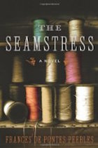 Seamstress, The
