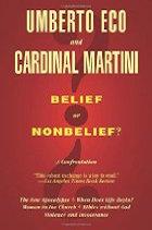 Belief or Nonbelief?