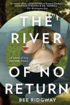 River of No Return, The