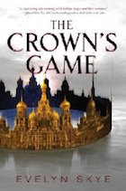 Crown's Game, The
