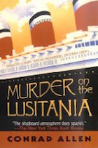 Murder on the Lusitania