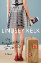 Single Girl's To-Do List, The