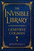 invisible-library-the