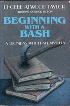 beginning-with-a-bash