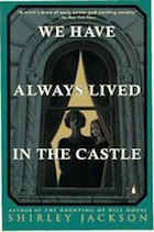 we-have-always-lived-in-the-castle