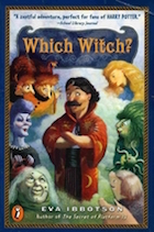 which-witch
