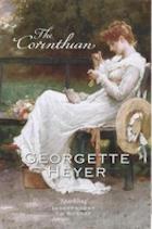 corinthian-the