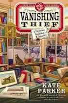 vanishing-thief-the
