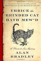 thrice-the-brinded-cat-hath-mewd