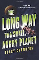 long-way-to-a-small-angry-planet-the