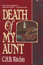 Death of My Aunt