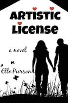 Artistic License