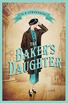 Baker's Daughter, The