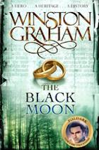 Black Moon, The