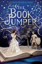 Book Jumper, The
