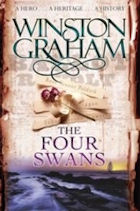 Four Swans, The