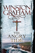 Angry Tide, The