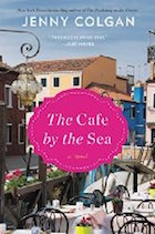 Café by the Sea, The