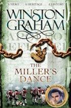 Miller's Dance, The