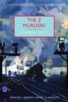 Z Murders, The