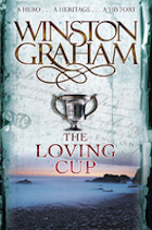Loving Cup, The