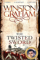 Twisted Sword, The
