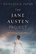 Jane Austen Project