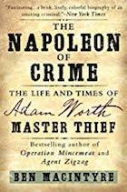 Napoleon of Crime