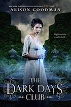 Dark Days Club