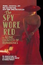 Spy Wore Red