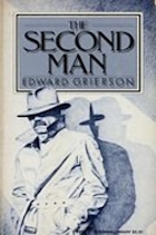 Second Man