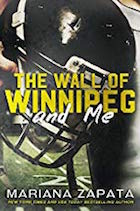 Wall of Winnipeg and Me