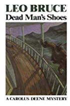 Dead Man's Shoes.jpg