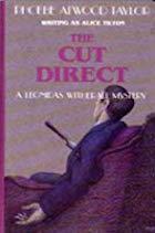 Cut Direct.jpg