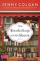 Bookshop on the Shore