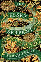 *Essex Serpent
