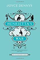Henrietta's War